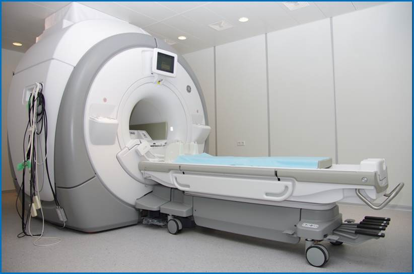 "Результат пошуку зображень за запитом ""обладнання для діагностики пухлин"""